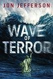 Wave of Terror