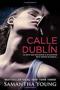 Calle Dublin par Young