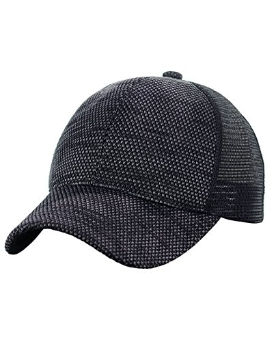 c6da3ba3 We Analyzed 9,446 Reviews To Find THE BEST Womens Baseball Hat
