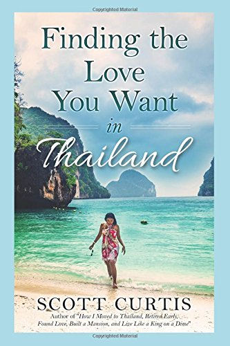Finding the Love You Want in Thailand