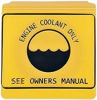 Dorman 54201 Engine Coolant Reservoir Cap by Dorman Help!