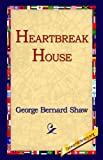 Heartbreak House, George Bernard Shaw, 1595402438
