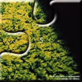 ZOKU MOONRIDERS NO II SHIGOTO: TOKUMA 2