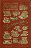 Collector's Guide to Antique Typewriters, Dan R. Post, 0911160868