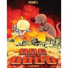 Dog eat Doug Volume 5