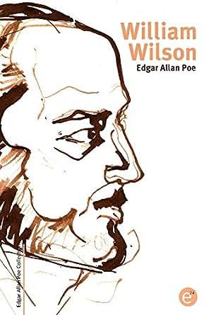 edgar allan poe collection pdf