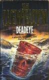 Deadeye, Sam Llewellyn, 0671670441