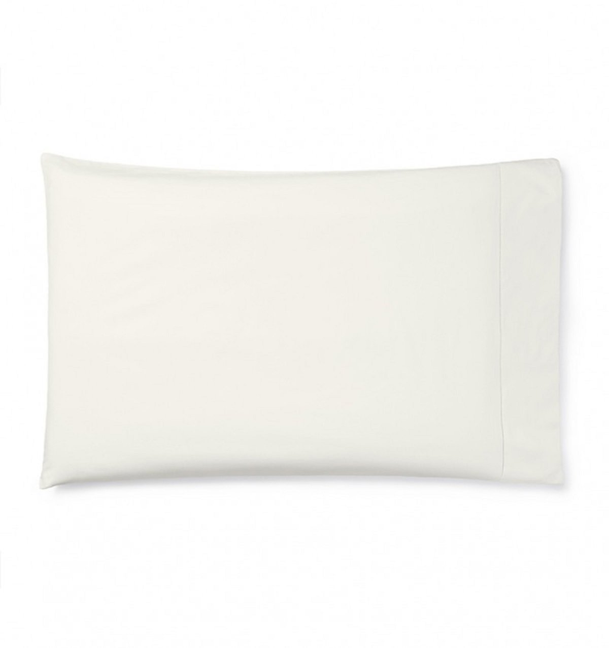 King Fitted Sheet White B000CEAFRW Celeste Linens by SFERRA