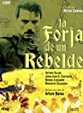 Latin Military & War
