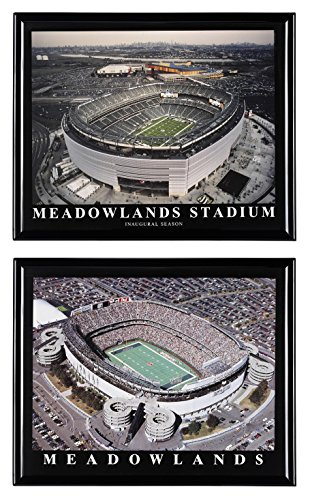 new-york-jets-football-new-metlife-meadowlands-stadium-and-old-meadowlands-stadium-set-of-2