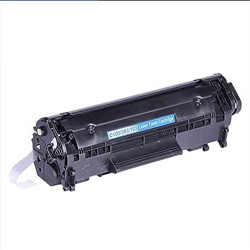 Adecuado para el Cartucho de tóner CRG303 de Canon LBP-2900 ...