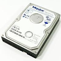 Maxtor MaXLine Plus II 250GB UDMA/133 7200RPM 8MB