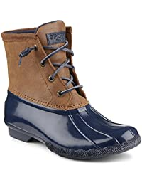 Top-Sider Sweetwater Duck Boot