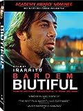 Biutiful [DVD]