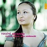 Julia Lezhneva - Rossini