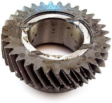 Omix-Ada 18887.25 Manual Transmission Second Speed Gear 51eRcJKPtxL