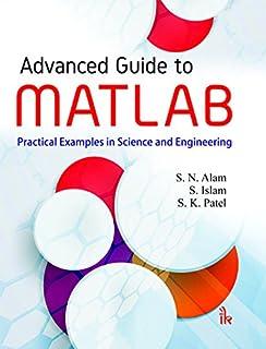 MATLAB Advanced GUI Development: Scott T  Smith