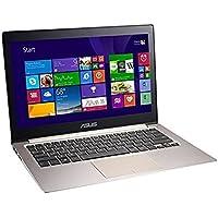 ASUS UX303 13-Inch Laptop [2014 model]