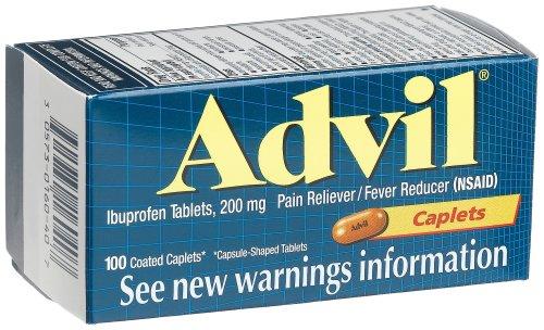 advil-ibuprofen-200-mg-coated-caplets-100-coated-caplets