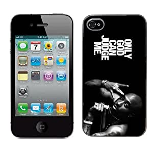 Tupac 2pac Case Fits iPhone 6 plus 5.5 &6 plus 5.5 Cover Hard Protective Skin 6 plus 5.5 for Apple I Phone