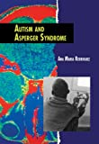 Autism and Asperger's Syndrome, Ana Maria Rodriguez, 0822572915