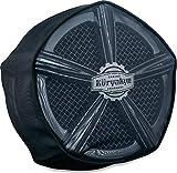 Kuryakyn 9559 Motorcycle Hypercharger Air