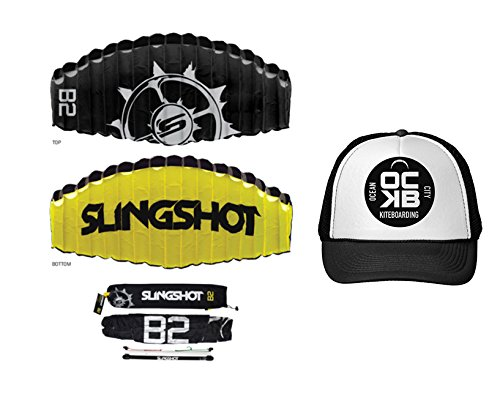 Slingshot B2 -