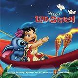 リロ・アンド・スティッチ オリジナル・サウンドトラック 1&2 デラックス・エディション