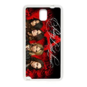 GKCB anarchy Phone Case for Samsung Galaxy Note3