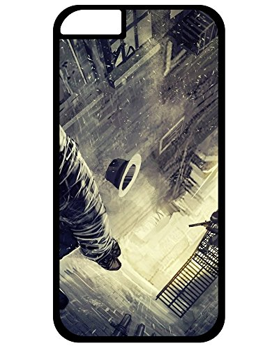 Lovers Gifts premium Phone Case For Spider-Man: Shattered Dimensions iPhone 6 8977836ZD706546981I6
