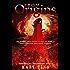 From Origins (Descendant Prophecies Book 3)