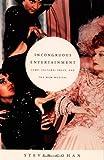 Incongruous Entertainment, Steven Cohan, 0822335956