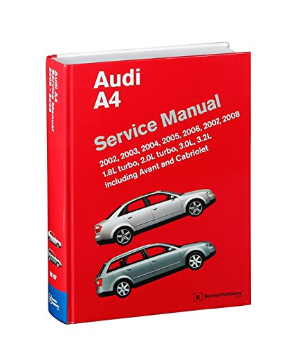 Audi A4 Service Manual 2002, 2003, 2004, 2005, 2006, 2007. Free Ecommerce Wp Themes French Institute Nyc. Allstate Auto Insurance Quotes Online. Schools Of Engineering Aluminum Cnc Machining. Home Security Systems In Chicago. Accept Credit Cards Virtual Terminal. Glow Minerals Foundation Truck Driver Lawyers. Certified Nursing Assistant Job Duties. Cole Real Estate Investment Trust