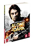 Alone in the Dark: Prima Official Game Guide (Prima Official Game Guides) by Fletcher Black (2008-06-24)