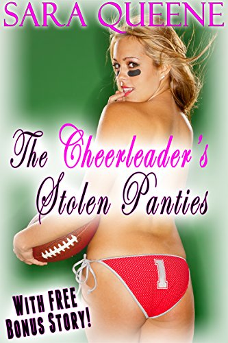Opinion you free erotic cheerleader photos