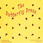 The Butterfly Dress | Amy-Elyse Neer