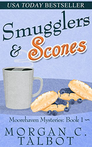smugglers-scones-moorehaven-mysteries-book-1
