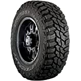 315 70r17 In Inches >> Amazon.com: All-Terrain & Mud-Terrain - Light Truck & SUV ...