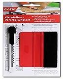 d-c-fix Film Applicator Kit, 399-6016