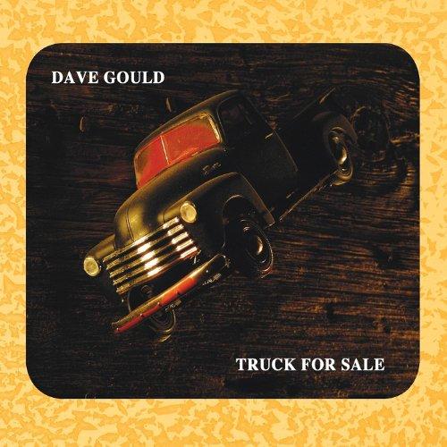 truck sales - 8