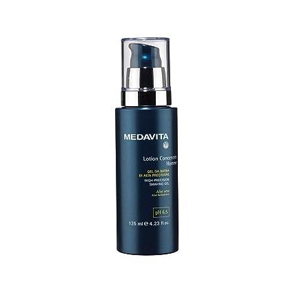 Firstline Shampoo profesional 1Litro extra Size para linea Tratamiento Peluquería curativa, Special Price oferta Linea