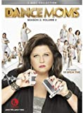 Dance Moms - Season 2 Volume 2 [DVD]