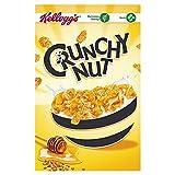 Kellogg's Crunchy Nut Cornflakes - 1kg