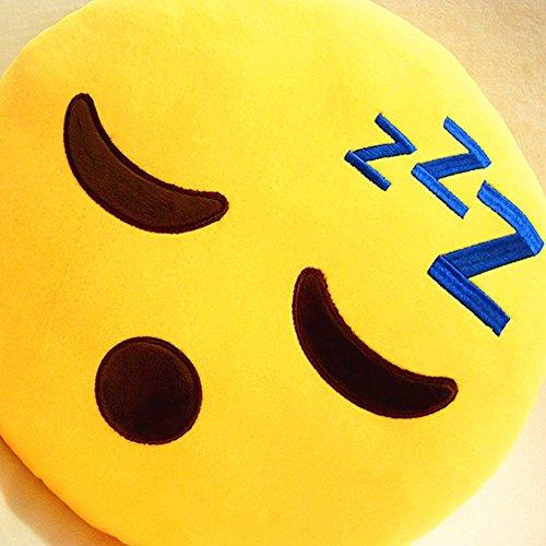 The 8 best emoji throw pillows