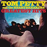 Tom Petty & the Heartbreakers: Greatest Hits by Tom Petty & the Heartbreakers (1993-11-16)