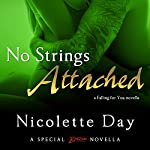 No Strings Attached | Nicolette Day