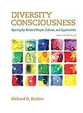 Diversity Consciousness 4th Edition