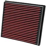 AEM 28-20056 DryFlow Air Filter