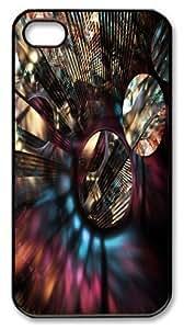 Ancient City Custom Hardshell Back Case for iphone 6 plus iphone 6 plus -1126029