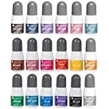 Silhouette Mint Inks - All Available Colors - 18 Pack